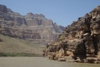 Grand Canyon Tours